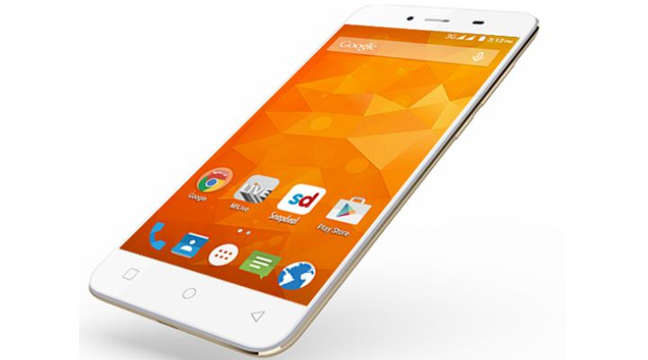 Image result for micromax canvas spark 4g