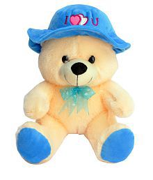soft toys teddy bear images the best toys for kids