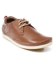 Buckaroo Melania Nx Casual Shoes