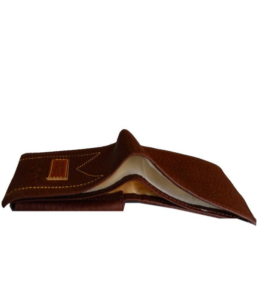 adidas wallet online