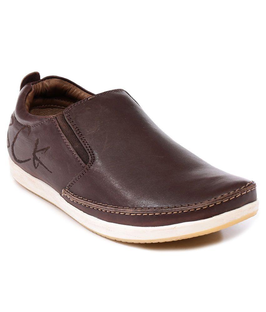 Buckaroo Shoes Online In India