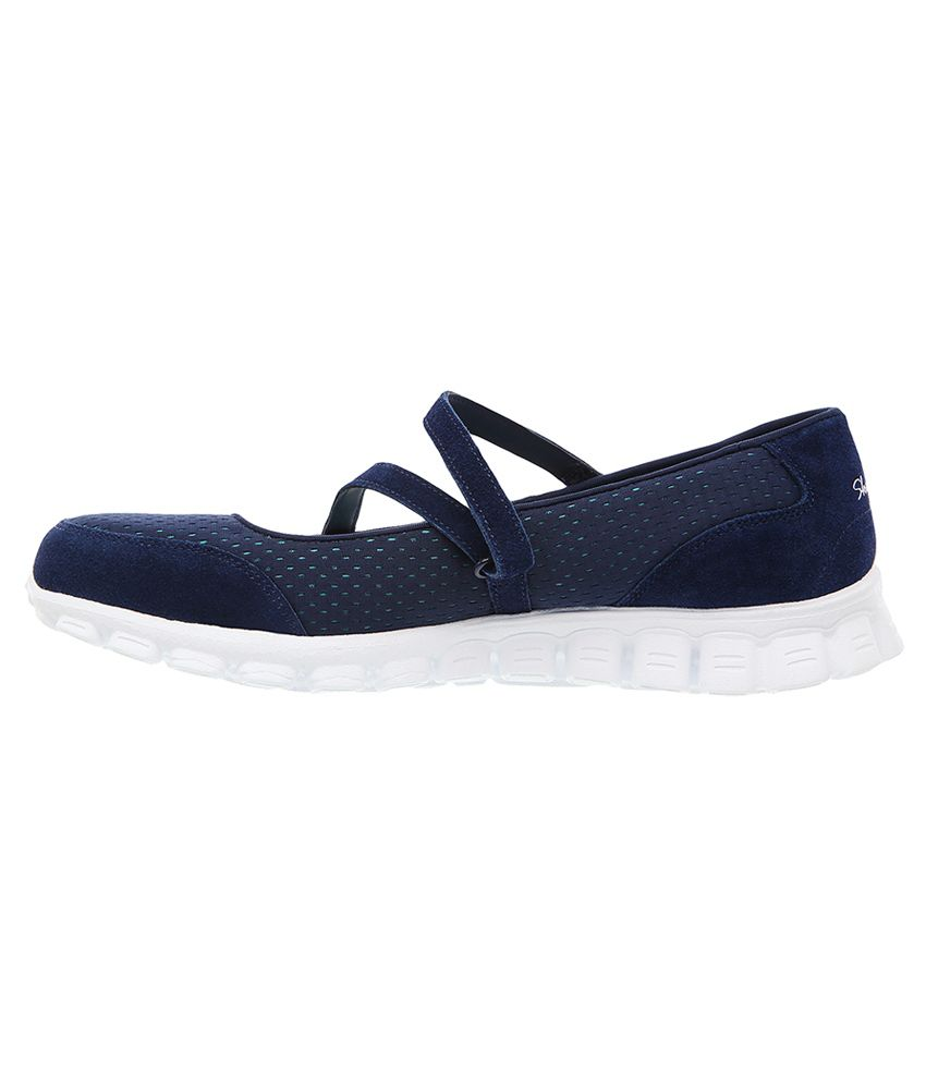 buy skechers shoes online