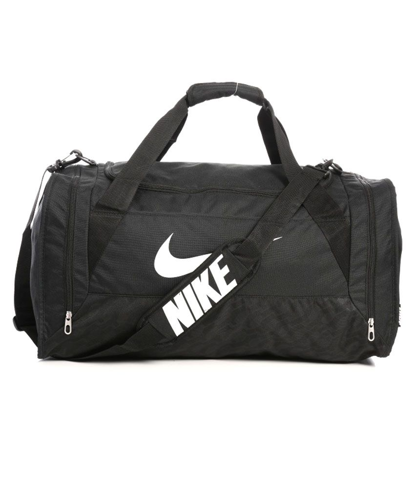 Buy Nike Travel Bag
