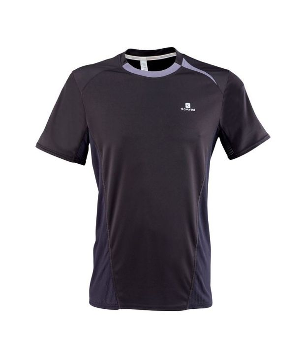 Domyos Lightweight T-shirt (Fitness Apparel)