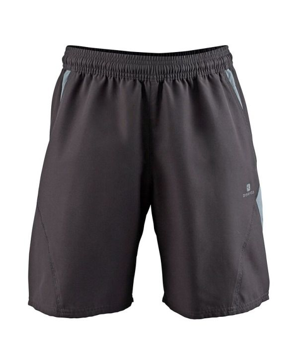 Domyos Woven Shorts (Fitness Apparel)