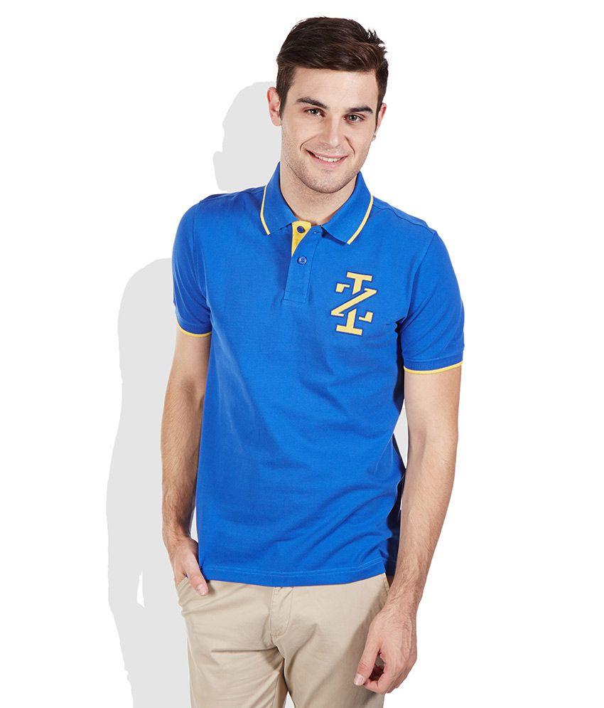 8306b575b25bb Izod 3xl Polo Shirts - BCD Tofu House