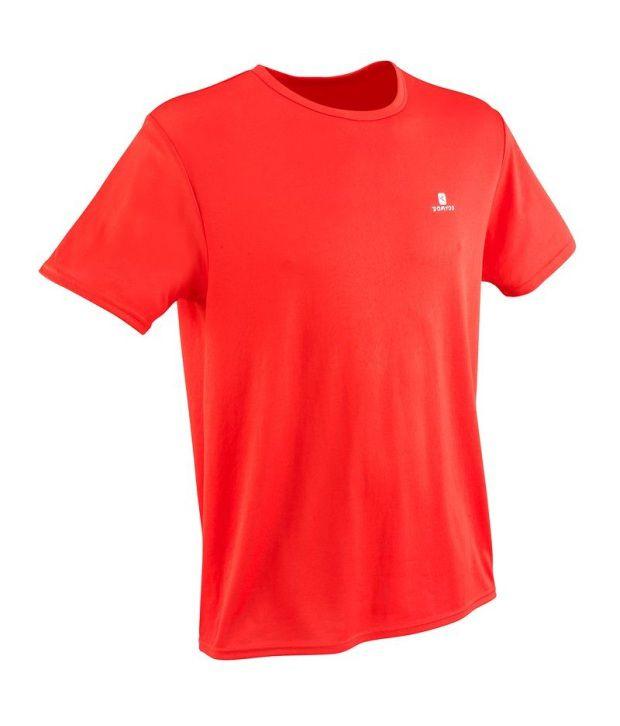 Domyos 50 Good T-shirt (Fitness Apparel)