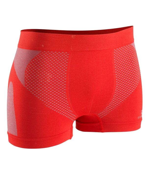 Domyos Breathable 200 Boxers Fitness Apparel