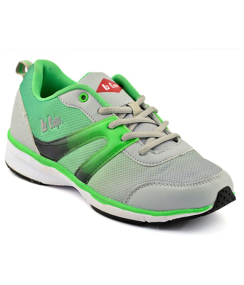 Lee cooper sports shoes online shopping