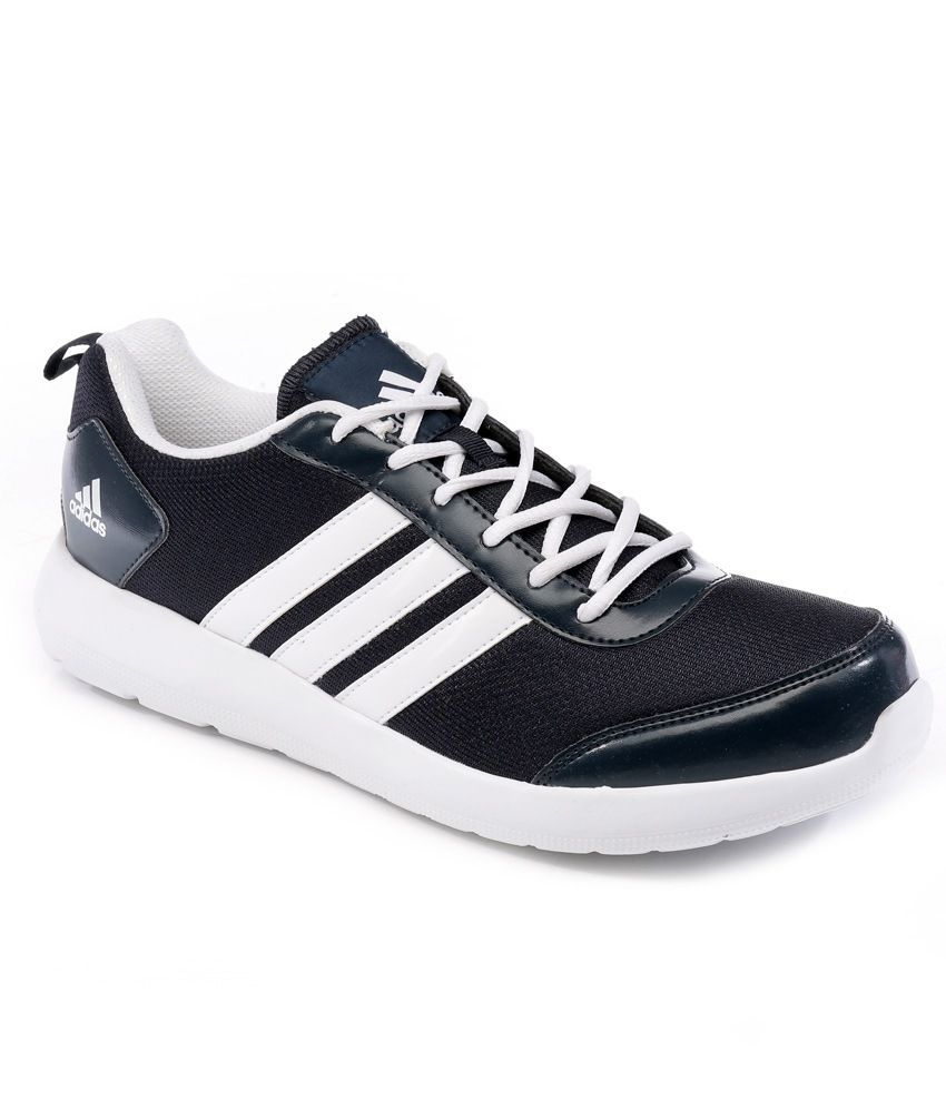 adidas sport shoes price list 28 images adidas sports