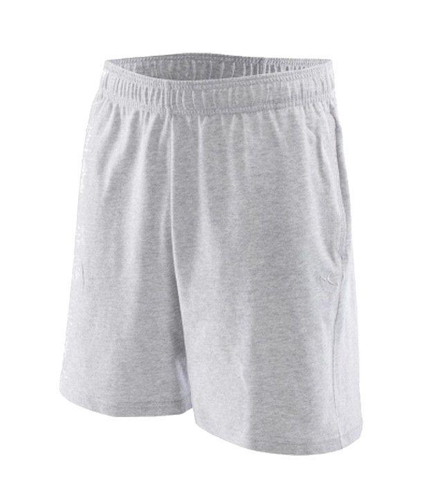 Domyos Jersey Shorts Fitness Apparel
