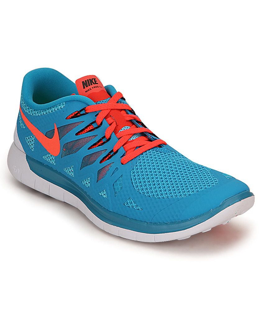 huge selection of 87ba3 f62d6 Nike Free 5.0