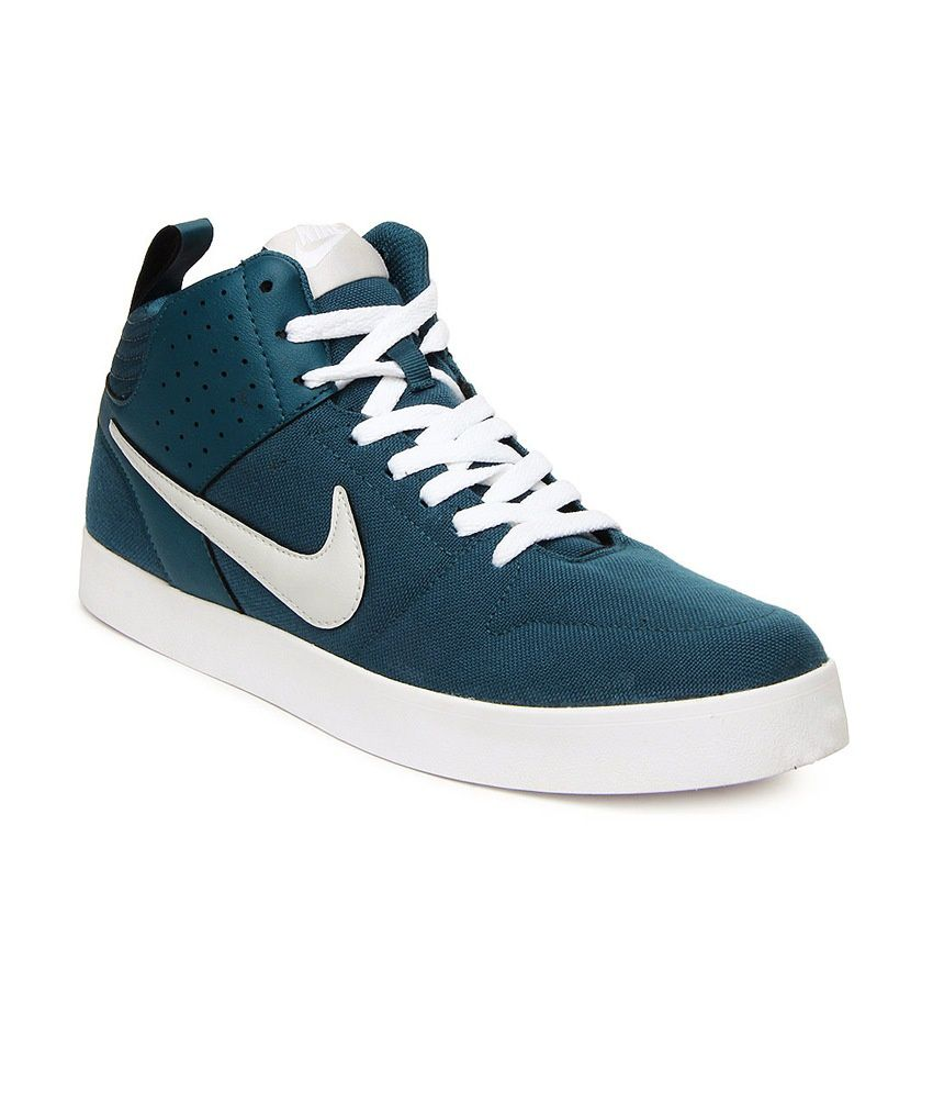 Canvas Shoe Navy Buy Shoe Online Nike Navy Canvas Shoes Nike Shoes MGUVpqSz
