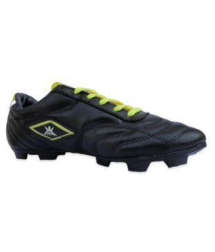 Nike Mens Hypervenom Phade II TF Black Football Shoes Nike Mens HyperVenom  Phelon II (TF) - (Hyper Grape/Black/Volt) (10)