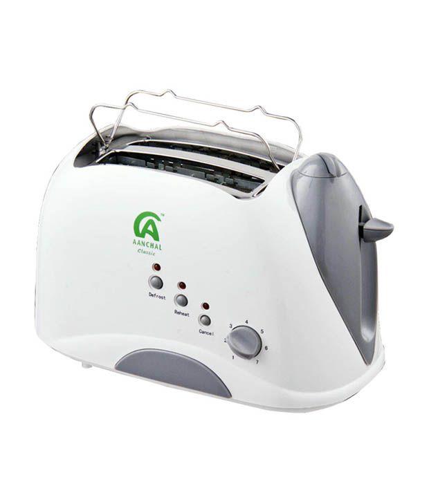Aanchal-APT-03-2-Slice-Pop-Up-Toaster