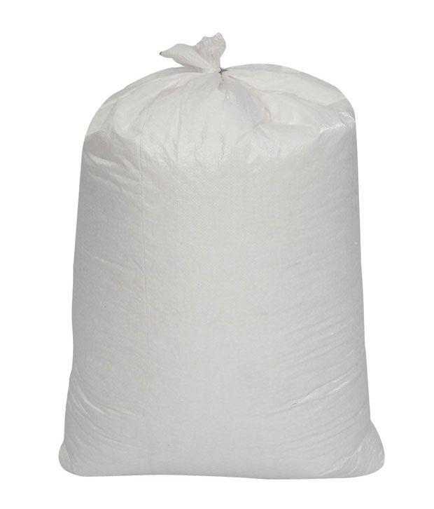 Bean Bag Refills 1 1 Kg Buy Bean Bag Refills 1 1 Kg