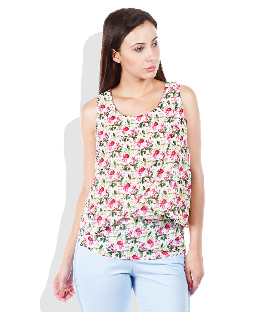 floral park single women Shop michael women's designer clothes on the official michael kors site receive complimentary shipping & returns on your order.