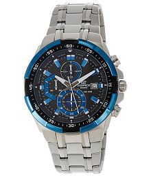 b3f69bf61e6 Casio Watches  Buy Casio Watches Online at Best Prices in India on ...