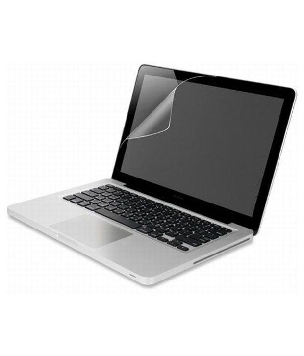 Saco-Screen-Protector-For-Asus-Eeebook-X205ta-Notebook-11.6-Laptop