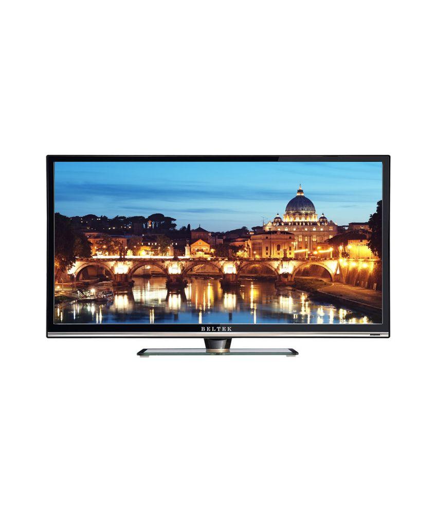 Beltek LED-3210 81 cm (32) HD Ready Gaming LED Television
