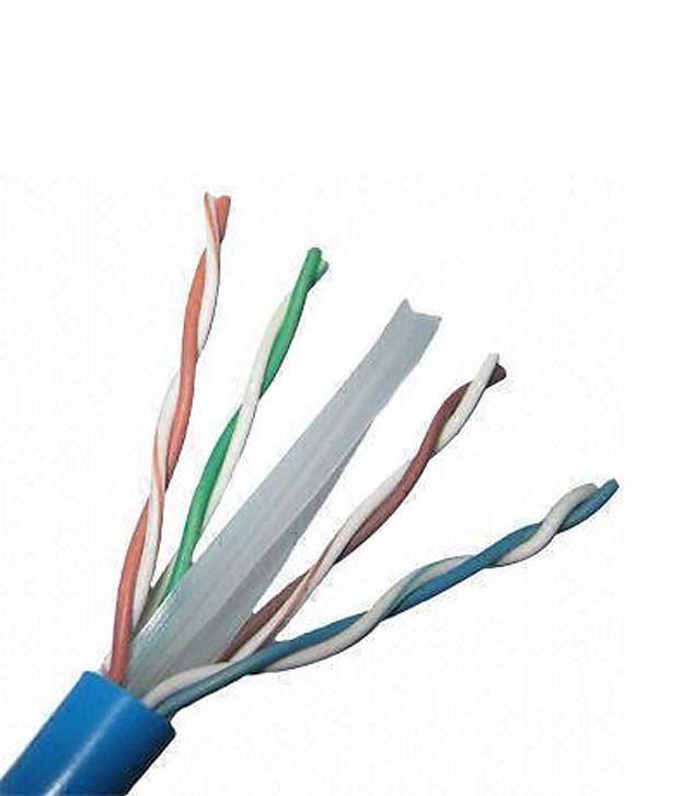 cat 6 568c cable wiring diagram cat 6 plug wiring diagram