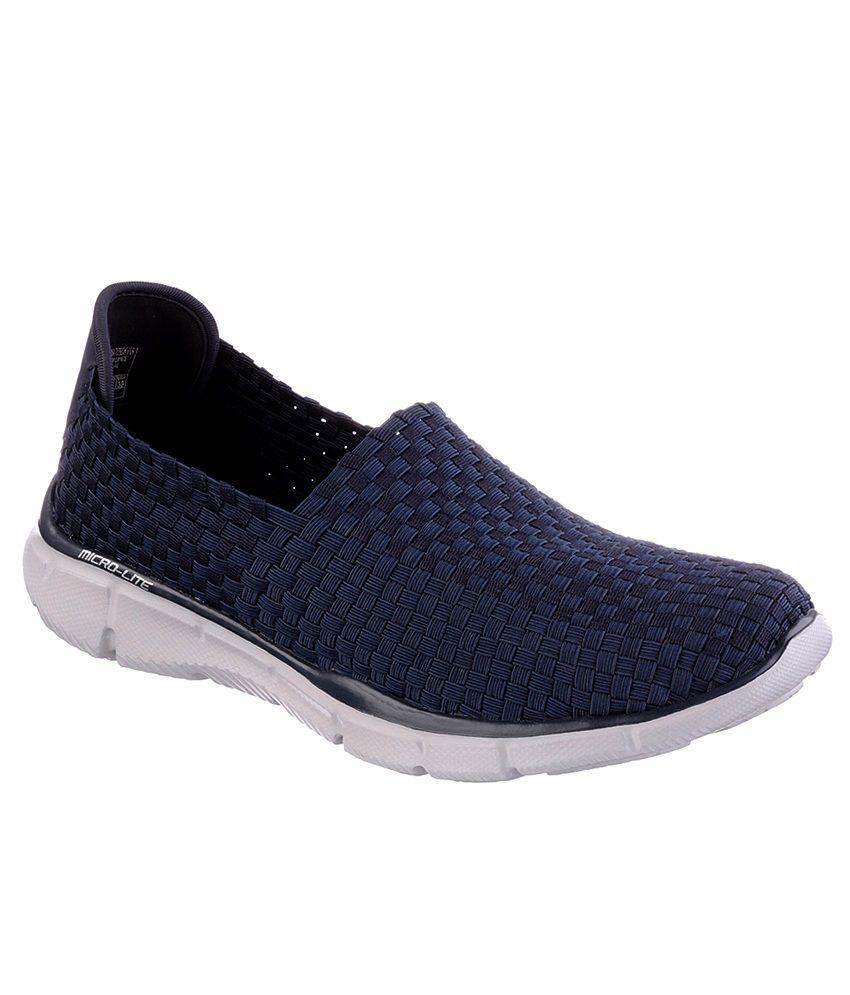 skechers sport shoes reviews 28 images skechers