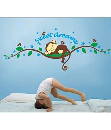 Wall Stickers Buy Wall Stickers And Wall Decals Online UpTo - Wall decals online india