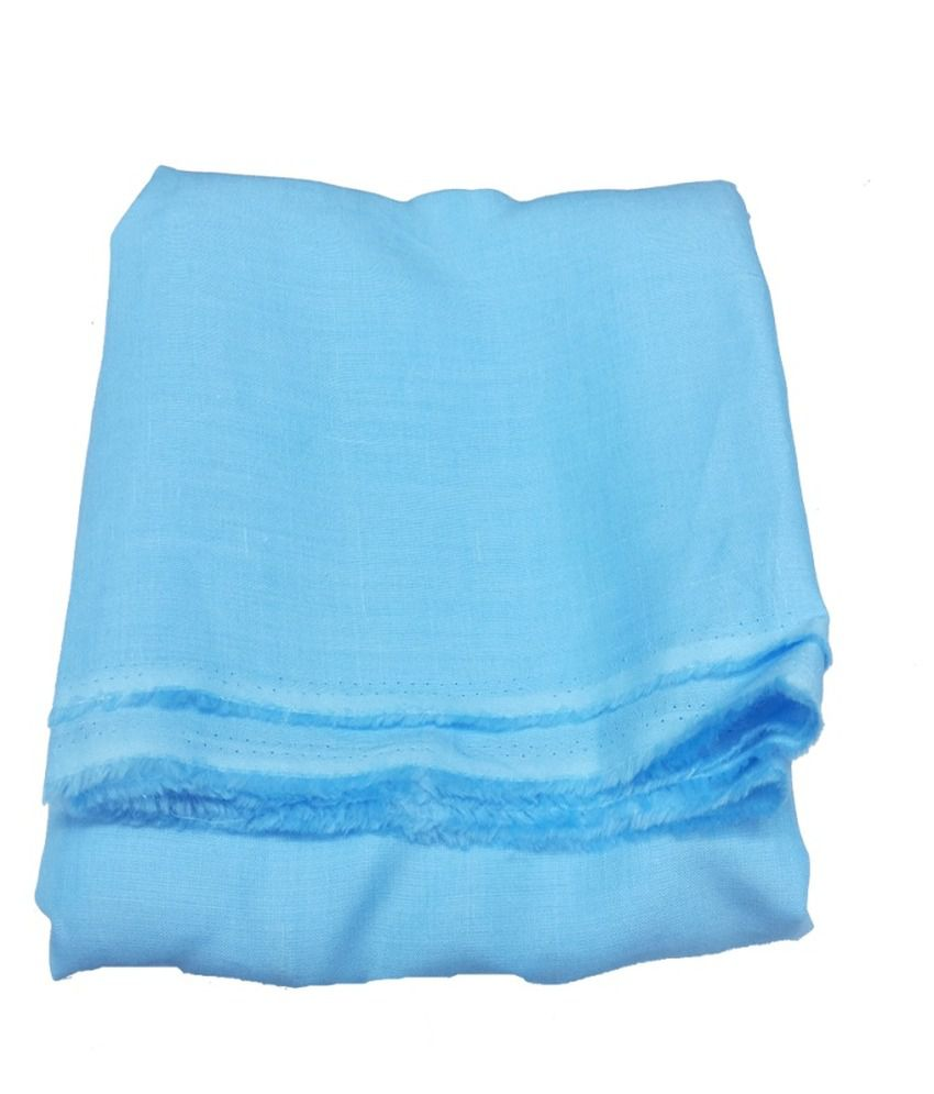 Fashion Foreplus Linen Fabric