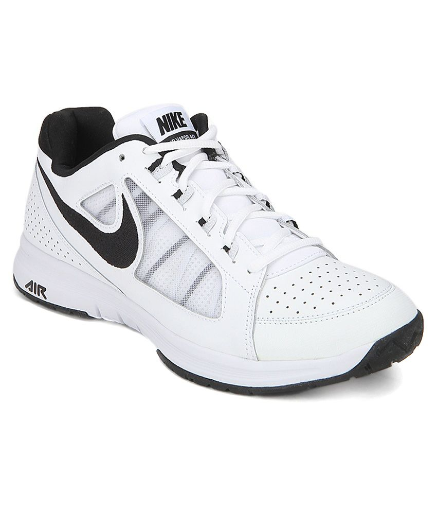 a86227f42fe6 Nike Air Vapor Ace Sports Shoes - Buy Nike Air Vapor Ace Sports Shoes Online  at Best Prices in India on Snapdeal