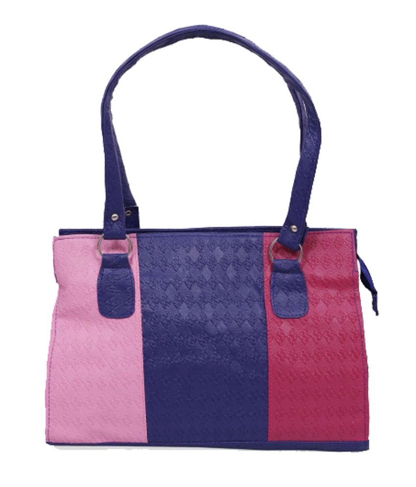 Excellent  Alliya  Premium Amp Trendy Bags For Women Prices  Shopclues India