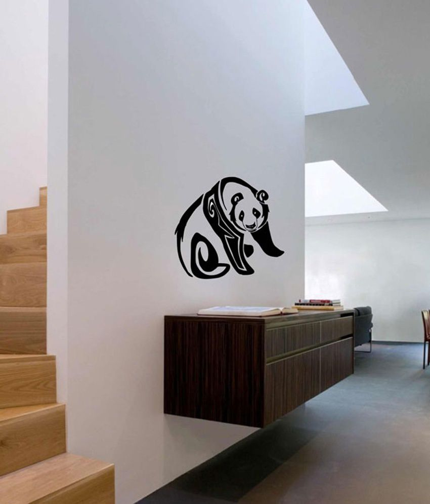 Studio Briana Artistic Guru Nanak Dev Ji Line Art Wall