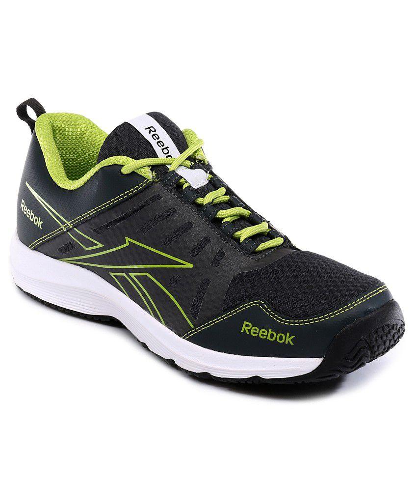 reebok real active lp sport shoes buy reebok real active
