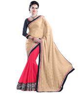 92a3e3b50c Bhuwalfashion-Embroidered-Faux-Georgette-Saree-SDL643256529-1-bab2d.jpg
