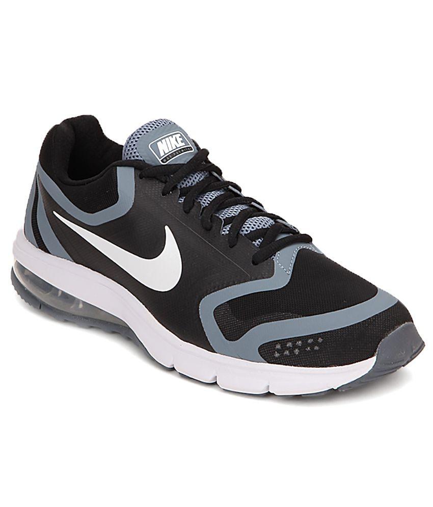 Max Air Premiere Buy Chaussures Run Nike Sports OfXvqxwqg
