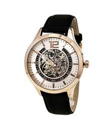 kenneth cole men s watches buy kenneth cole men s watches online quick view