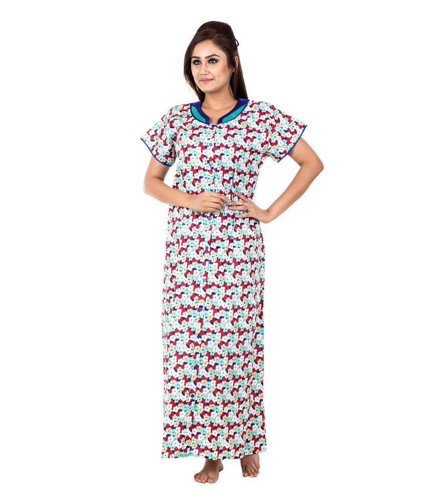 Buy eazy cotton maternity wear online at best prices in india eazy cotton maternity wear ombrellifo Gallery