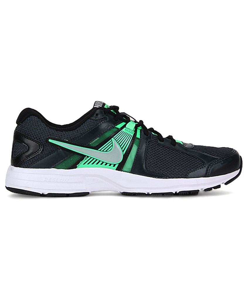 Nike Dart 10 Msl Sports Shoes Art Z1etn580527034