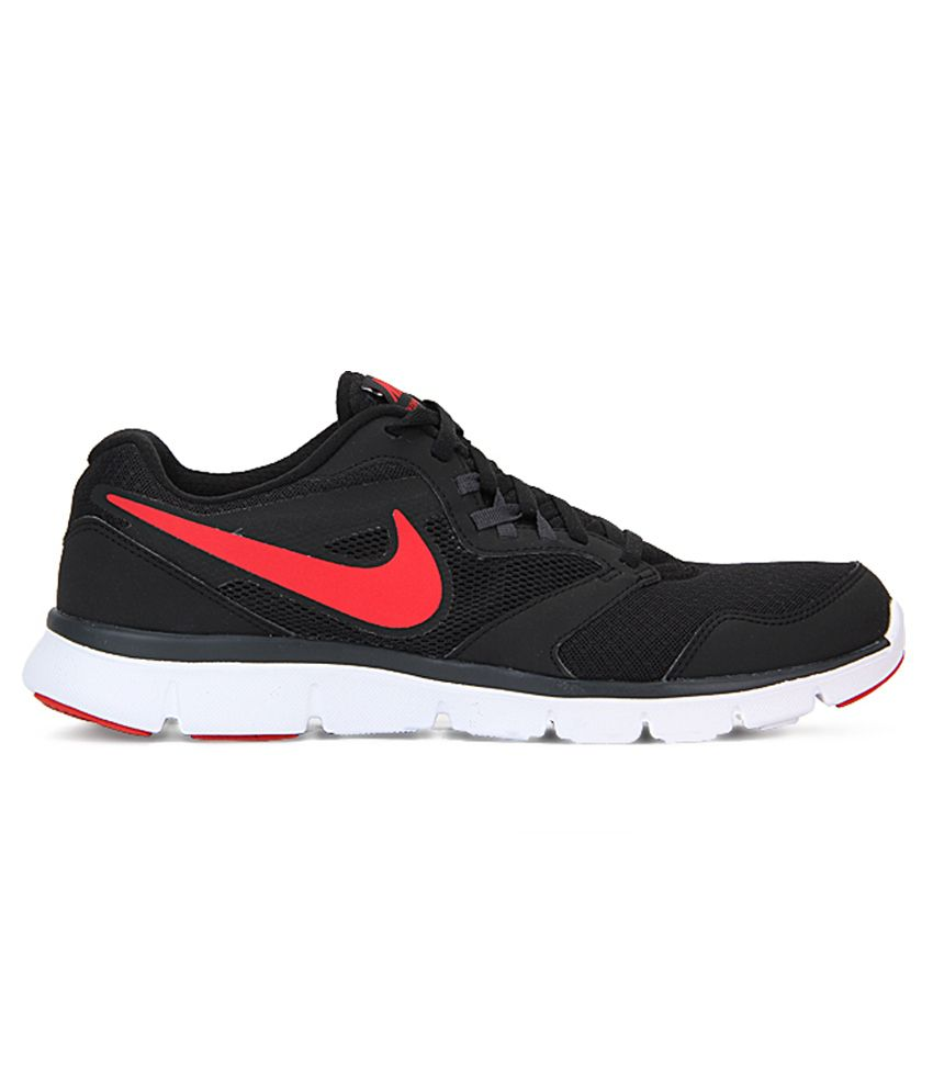 nike shoes for men in dubai mall outlet mall nike shoes | Royal Ontario