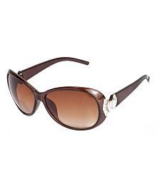 Mens Sunglasses Brands  sunglasses sunglasses online for men women snapdeal