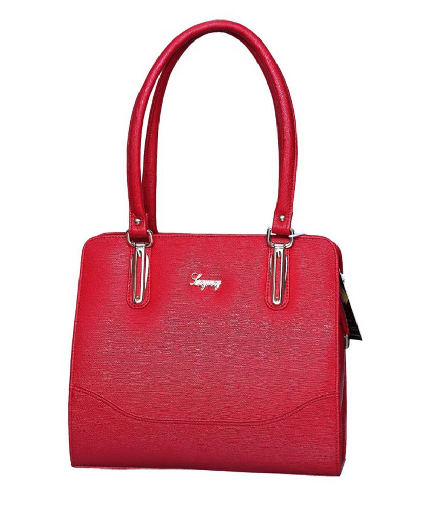 3de7d8d7de1b Legacy Bag Shoulder Bags - Buy Legacy Bag Shoulder Bags Online at Best  Prices in India on Snapdeal