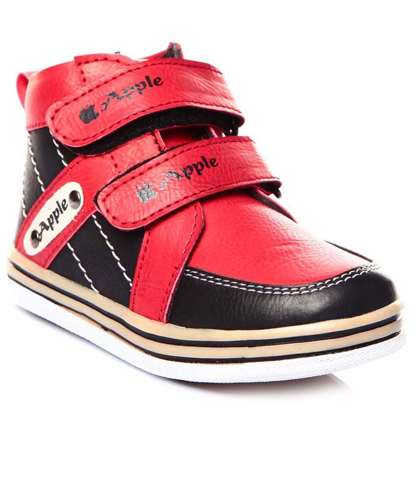 Trilokani Casual shoes for kids Boys outlet sneakernews sale big discount for nice cheap price Cheapest online cheap sale purchase Qb4mW