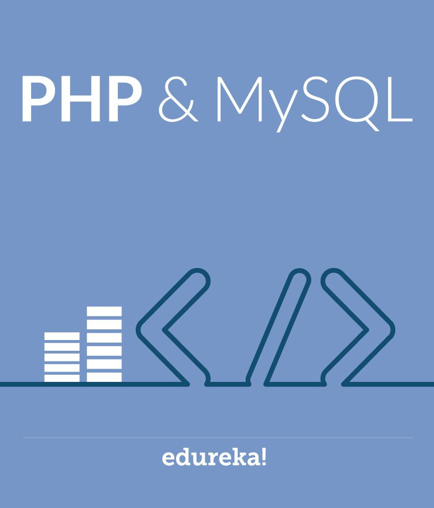 Php Mysql Online Course Live Instructor Led Lifetime Access To
