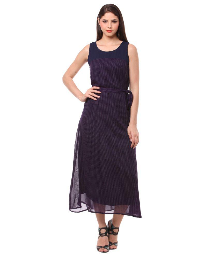 bf7b0ed9fc3f8 Ebay Uk Maxi Dresses Size 16 - raveitsafe
