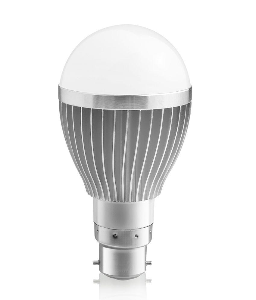 Novahertz 7w Led Bulb