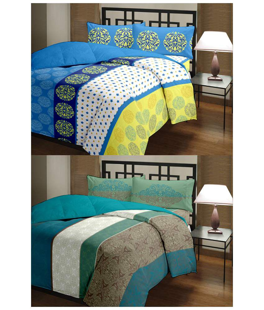 Bianca Bed Sheets Online