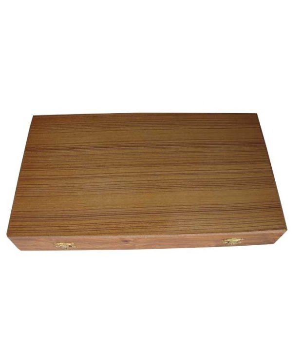 SAS Backgammon Game