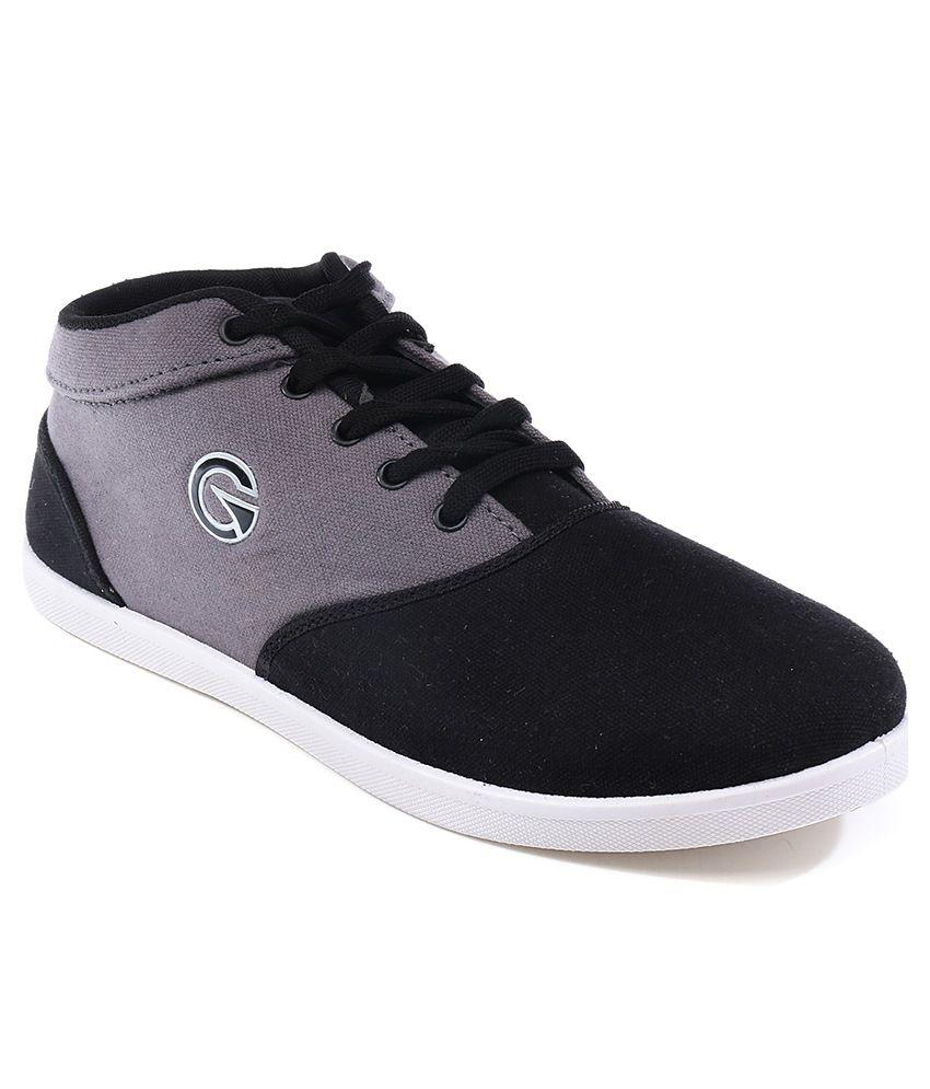 casual shoes men