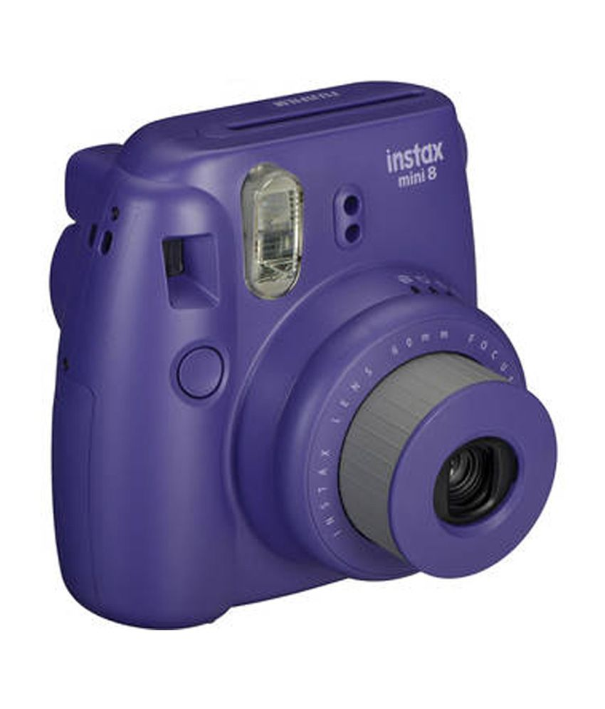 Polaroid camera instax mini 8 cheap