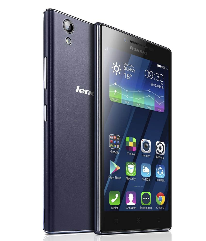 Phone Lenovo Android Phone Price lenovo p70 price buy 16gb online in india on snapdeal 16gb