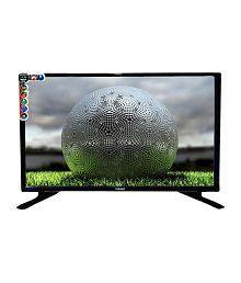 I Grasp B-22 55.8 cm (22) Full HD LED Television